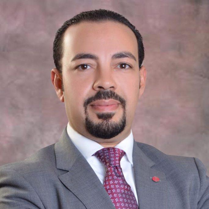 Ismail Ibrahim 1