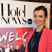 Stylis to open showroom in Dubai's JLT