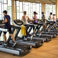 Feature: Raising the bar for gym equipment