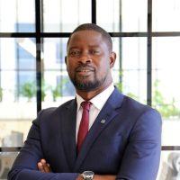 Corporate director of engineering appointed by Emaar