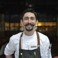 La Tablita welcomes new chef de cuisine