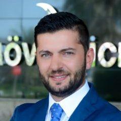 Karim El Berkchi