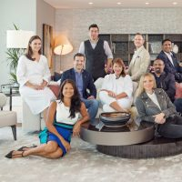 W Dubai – The Palm appoints Anne Scott as GM