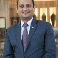 Raffles Dubai makes additions to rooms division