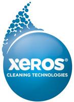 Xeros_CLEANING_TECH_LOGO (1)
