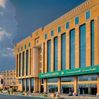 Bayan Suites by Cristal to open in Saudi Arabia