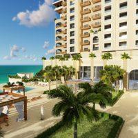 Anantara Sharjah Resort to open in mid-2020