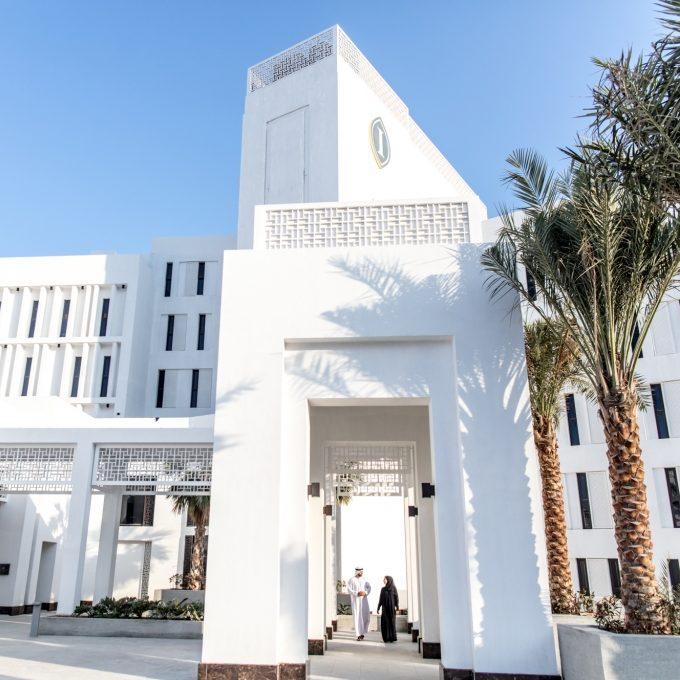 InterContinental Fujairah Resort_1