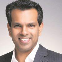 VIDEO: Rajit Sukumaran, MENA Chief Development Officer, IHG