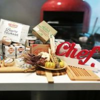 Chef Middle East expands portfolio with Lactalis partnership