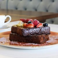 Eat Artisanal Bakery to open second location in Dubai