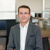 Mövenpick Hotels & Resorts appoints new president for MEA region