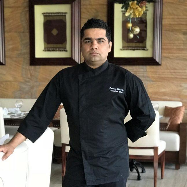 chef-peeush-chawla-1