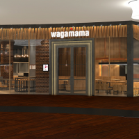 Wagamama to open flagship restaurant in Dubai Mall