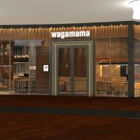 Wagamama to open flagship restaurant in Dubai Mall