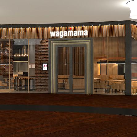 wagamama the dubai mall_1