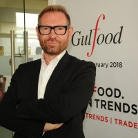VIDEO: CNIEL set to expand business at Gulfood 2018