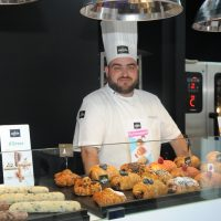 GALLERY: Gulfood through the lens of a camera
