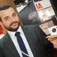 VIDEO: Lavazza wants to lead education drive on coffee