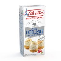 Gulfood gets that French Touch with Elle & Vire
