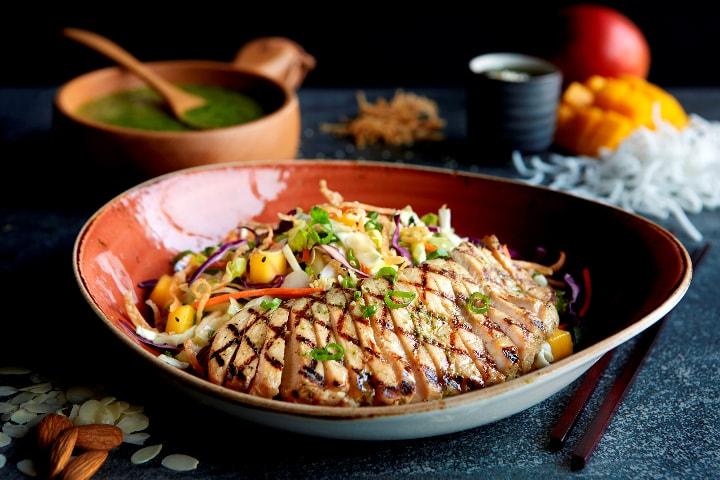 Mandarin Crunch Salad(with Chicken).jpg
