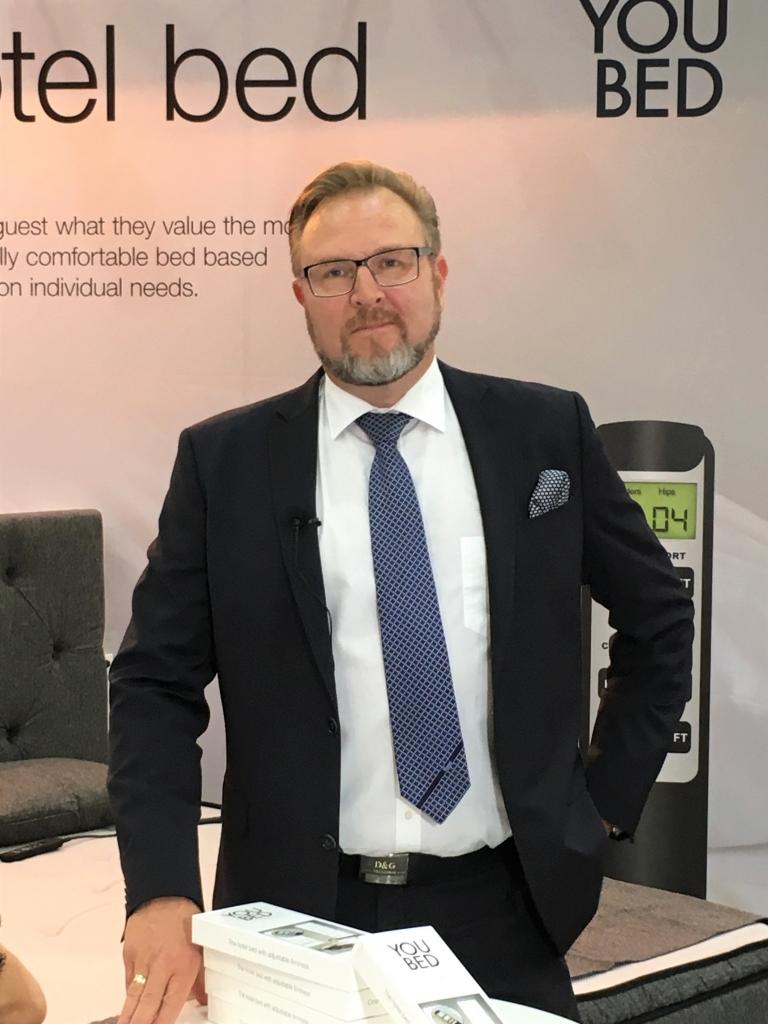Mattias_Sörensen_CEO&Founder_YouBed