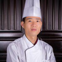 Shangri-La Hotel Abu Dhabi appoints new Chef de Cuisine at Hoi An