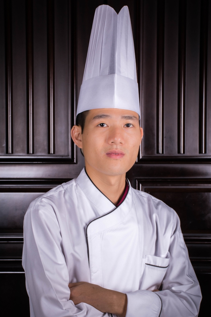 SLAD_Chef Ta Van Ninh_Hoi An
