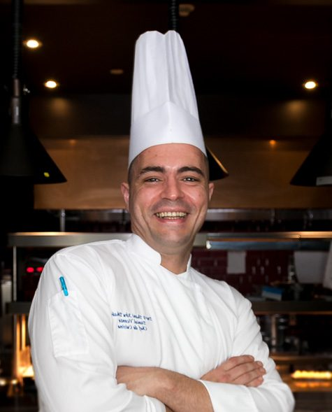TCG_Chef_Daniel
