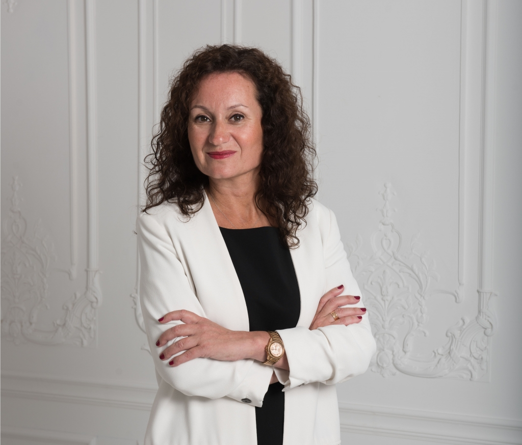 Valerie Vayssiere