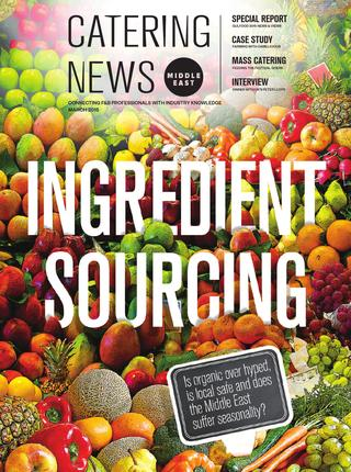 Catering News ME March 2015