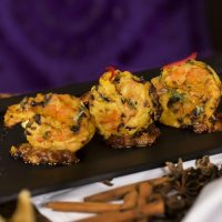 Khyber Indian restaurant launches new Thali tasting concept