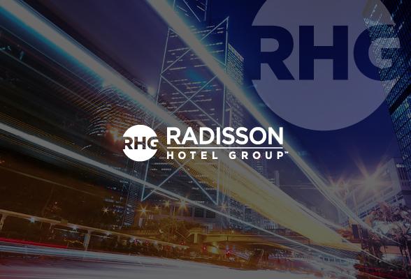 20180305-RHG-REZ-1