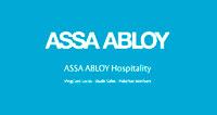 AA+AAH+VCE+Elsafe.ai-Blue-logo (1)