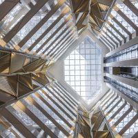 Rotana opens two new properties in Dubai