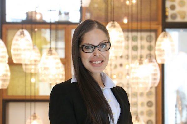 Eliza-Artiaga-General-Manager-at-Vida-Downtown-683x1024