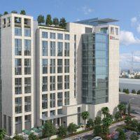 Hilton Garden Inn Al Khobar opens in Saudi Arabia