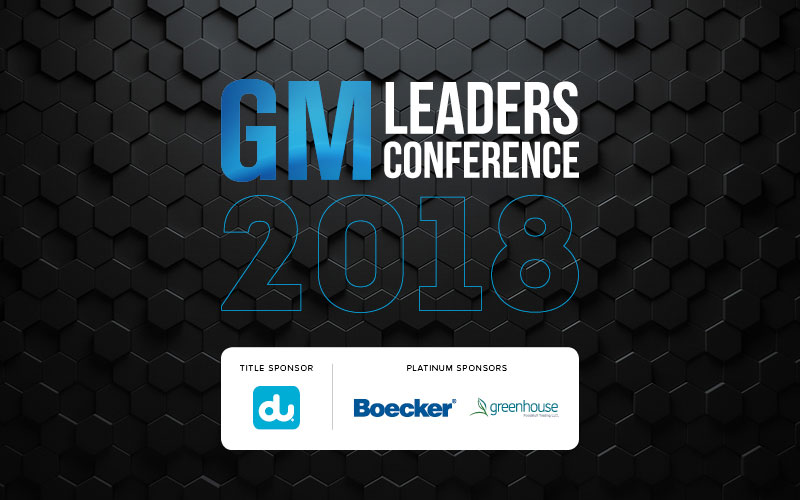 GMLeaders2018_NewsletterImage