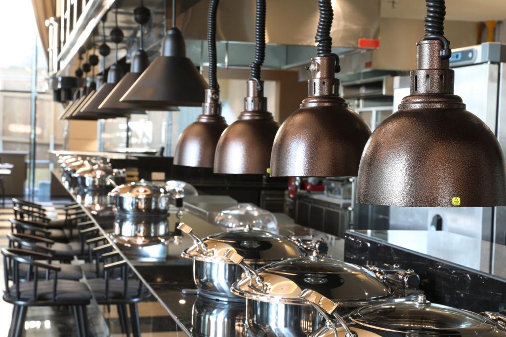 Great British Restaurant (GBR) (3)