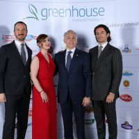 Gallery: Greenhouse Gala Dinner