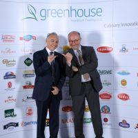 VIDEO: Greenhouse's 40th Anniversary Gala Dinner