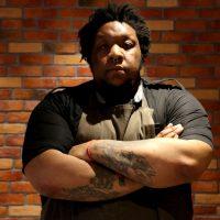 Chef Focus: Smoking up Dubai's taste buds