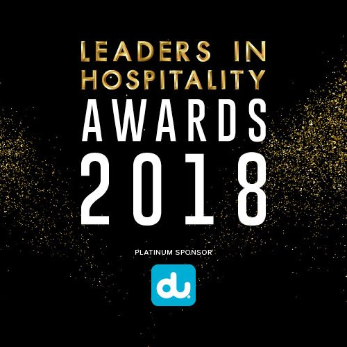 New category added to Leaders in Hospitality Awards