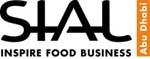 SIAL_AbuDhabi_Logo_N7