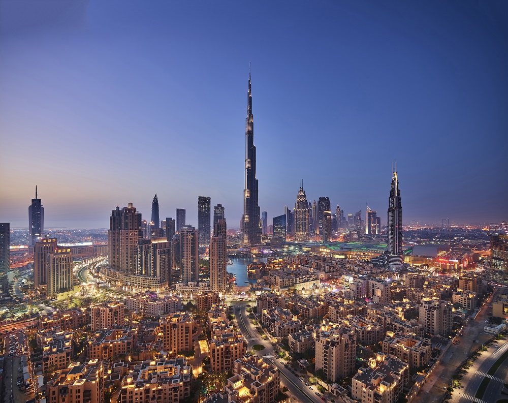 Emaar Hospitality Group has launched the search for the 'World's Greatest Hospitality Talent'.