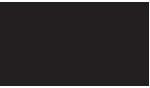 logo-hotel-news