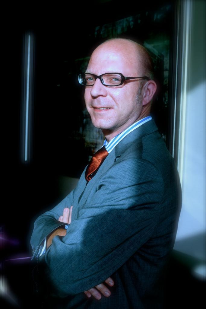 Martin Kubler