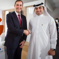 Holiday Inn Express to launch in Saudi Arabia