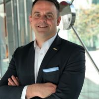 Radisson Blu Hotel Media City Appoints New General Manager