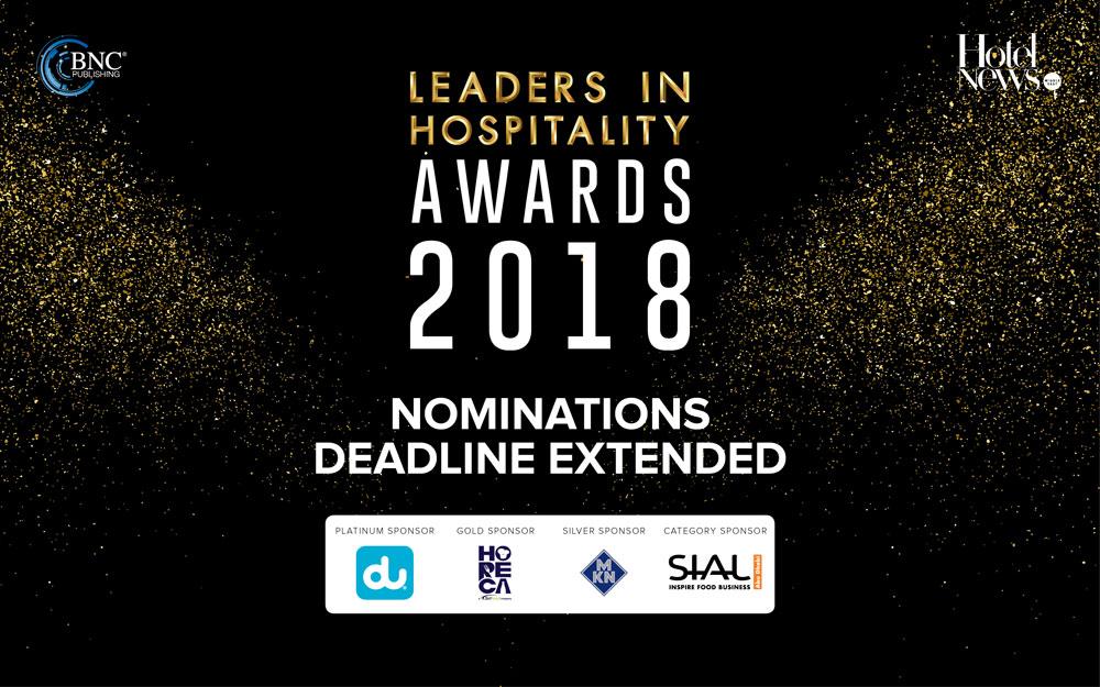 LiH_NominationsImage (1)